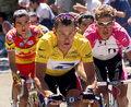 Kolarstwo. Armstrong: Nie żałuję sięgnięcia po doping