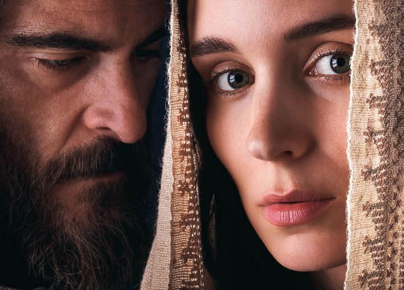 """Historia Jezusa Chrystusa zainspirowała całe pokolenia twórców filmowych, od Piera Paola Pasoliniego, przez Martina Scorsese, po Mela Gibsona. Opowiedziano ją na wiele różnych sposobów w każdej dziedzinie sztuki. Ale to historia na tyle bogata i otwarta, że właściwie nie jest niespodzianką, że sięgają po nią kolejni twórcy. Film """"Maria Magdalena"""" (premiera: 6 kwietnia) prezentuje historię Chrystusa opowiedzianą z zupełnie nowej perspektywy."""
