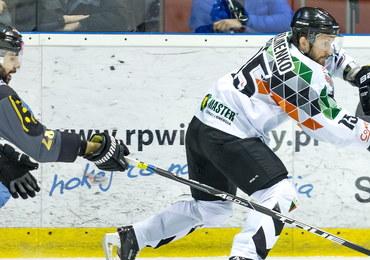 Znamy mistrzów Polski w hokeju na lodzie. Wygrali tytuł i… wolne święta