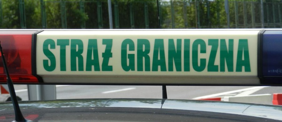 Straż Graniczna oficjalnie przyznaje - były nieprawidłowości w przygotowaniu i przeprowadzeniu akcji w Jarosławiu na Podkarpaciu. Jak dowiedział się reporter RMF FM, komendant Oddziału Bieszczadzkiego wszczął postępowanie dyscyplinarne wobec funkcjonariuszy odpowiedzialnych za pomyłkę przy akcji zatrzymania osoby poszukiwanej za przemyt i paserstwo. Pod koniec stycznia zamiast do mieszkania przestępcy strażnicy wtargnęli do lokalu zajmowanego przez ojca samotnie wychowującego trójkę dzieci.