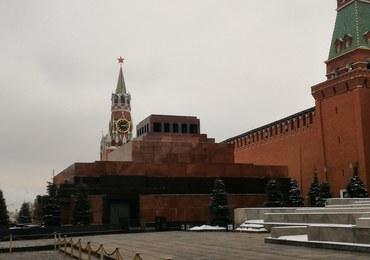 Polski ambasador w Moskwie wezwany do rosyjskiego MSZ