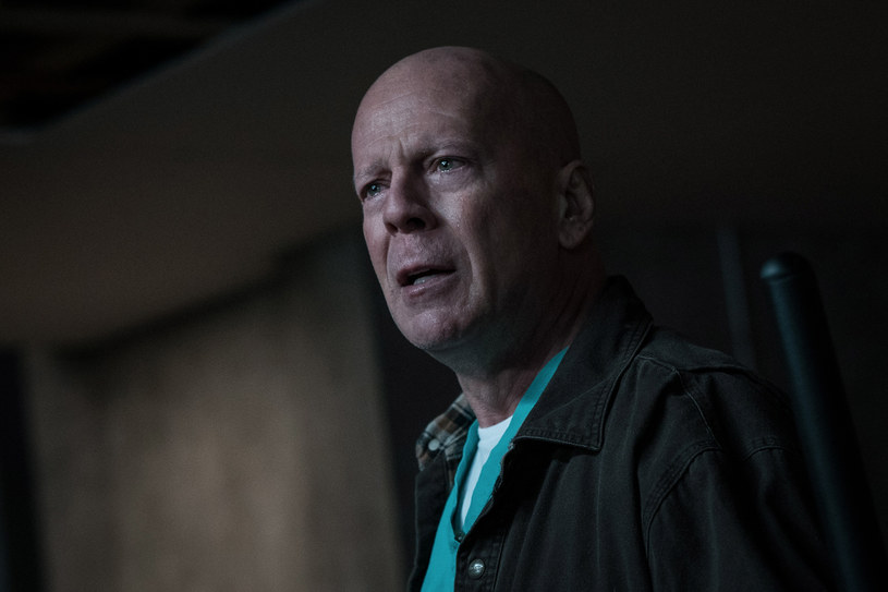 """13 kwietnia na ekrany polskich kin trafi """"Życzenie śmierci"""" z główną rolą Bruce'a Willisa. To remake kontrowersyjnego filmu sprzed ponad 40 lat z pamiętną kreacją Charlesa Bronsona."""