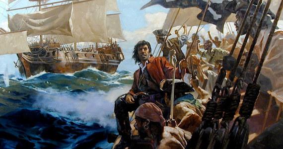 """Ponad 100 ludzkich szkieletów znaleziono na cmentarzysku w Massachusetts w Stanach Zjednoczonych. Zdaniem archeologów, są to szczątki członków załogi statku legendarnego kapitana piratów Samuela """"Czarnego Sama"""" Bellamy'ego. Jego statek Whydah zatonął podczas sztormu w kwietniu 1717 roku. Poszedł na dno z całą załogą."""