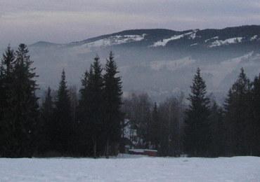 Tragedia w Tatrach Słowackich. Zmarł 80-letni narciarz z Polski