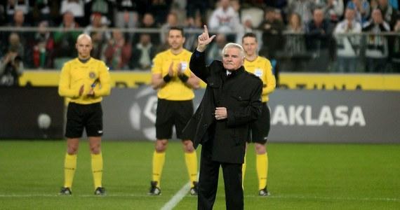 Mówimy Lucjan Brychczy, myślimy Legia Warszawa, chociaż legendarny piłkarz nie pochodzi wcale ze stolicy Polski, a ze Śląska. Jest mocnym kandydatem na polskiego piłkarza wszech czasów w plebiscycie serwisu eurosport.interia.pl oraz radia RMF FM.