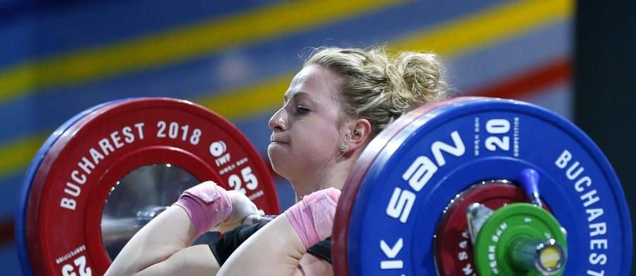 Patrycja Piechowiak (Budowlani Całus Nowy Tomyśl) zdobyła brązowy medal w kat. 69 kg w mistrzostwach Europy w podnoszeniu ciężarów w Bukareszcie, a Kacper Kłos (Tarpan Mrocza), który uzyskał w dwuboju 342 kg, zdobył srebrny medal w kat. 85 kg.