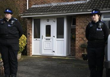 Brytyjski rząd rozważa wniosek Rosji o dostęp konsularny do Julii Skripal