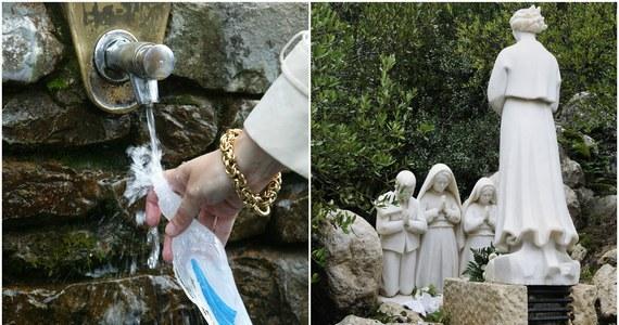 Dzisiaj Niedziela Wielkanocna - dzień, w którym katolicy świętują Cud Zmartwychwstania Jezusa Chrystusa. To niejedyne nadprzyrodzone zdarzenie, który uznaje Kościół katolicki. Do jednego z takich wydarzeń doszło w Polsce. Poznajcie największe cuda uznawane przez Kościół katolicki!