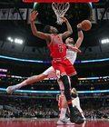 NBA. Chicago Bulls bez czołowego strzelca Fina Markkanena