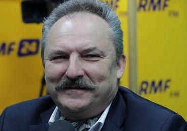 Marek Jakubiak: W PiS coś się dzieje, obecne tempo jest dla tej partii zabójcze