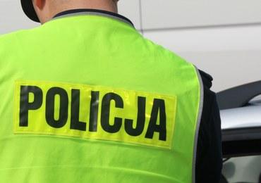 """Policja podsumowuje święta na polskich drogach. """"Nasze apele poskutkowały"""""""