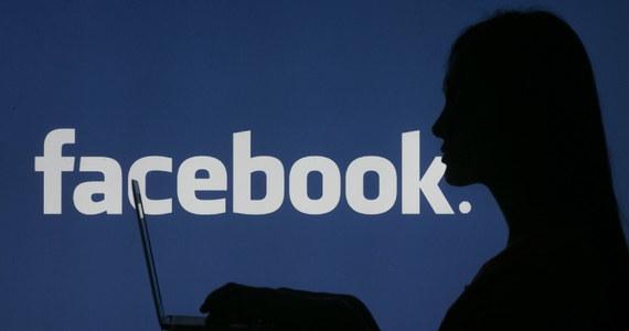 """""""Partie polegają na cicho-ciemnych """"badaniach rynku"""" i wchodzą w ryzykowne relacje z Facebookiem. (...) Jako wyborca nie dowiem się, ile pieniędzy wydano na targetowanie przekazu, który do mnie dociera, ani jak dokładnie było to zrobione. Czy przy okazji nie złamano prawa albo nie sięgnięto po manipulacyjne techniki""""."""
