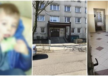Druga osoba zatrzymana ws. chłopczyka porzuconego w Katowicach
