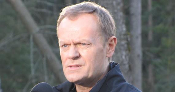 Jeżeli ktoś naiwnie łudził się, że Donald Tusk po zakończeniu 30 listopada 2019 roku drugiej kadencji przewodniczącego Rady Europejskiej uda się na zasłużoną emeryturę i nie zechce powrócić do polskiej polityki, to wywiad udzielony przez niego telewizji TVN 24 przeciął wszystkie spekulacje.