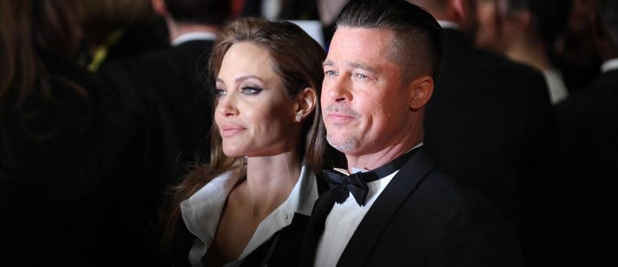 Angelina Jolie i Brad Pitt będą mogli wkrótce sfinalizować rozwód. Udało im się dogadać i ustalić wszystkie szczegóły.