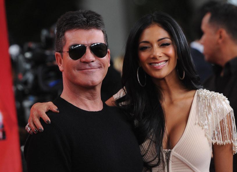 """Amerykańska wokalistka Nicole Scherzinger nie zasiądzie w składzie jurorskim nowego sezonu brytyjskiego """"X Factora"""". Program powróci na antenę w 2018 roku."""