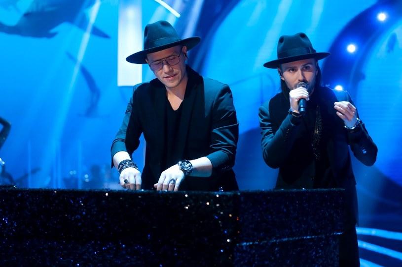 10 maja odbędzie się drugi  półfinałowy koncert 63. Eurowizji. W nim zobaczymy również Gromee'ego i Lukasa Meijera. Czy producent i wokalista awansują do finału i czy mają szanse na wysokie pozycje? Zagłosuj w naszej ankiecie!