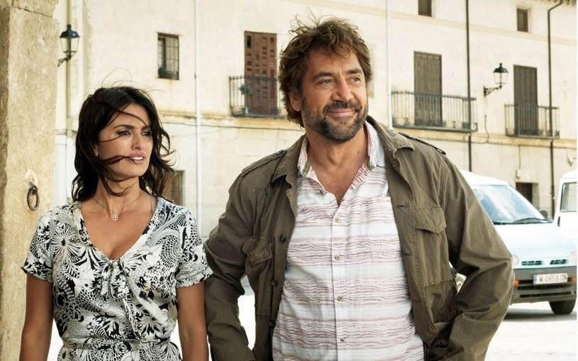 """""""Wszyscy wiedzą"""" (""""Everybody Knows"""") w reżyserii Asghara Farhadiego (""""Rozstanie"""", """"Klient"""") zainauguruje tegoroczną edycje festiwalu w Cannes - wynika z informacji magazynu """"Variety"""". Główne role w filmie grają hiszpańscy aktorzy Javier Bardem i Penelope Cruz."""