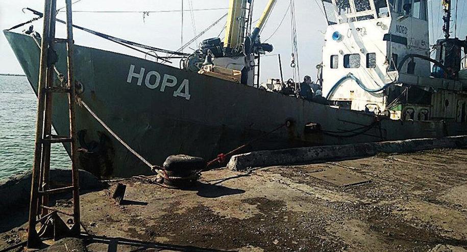 /foto. ark.gp.org.ua /