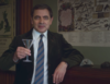Zobacz trailer: Johnny English: Nokaut