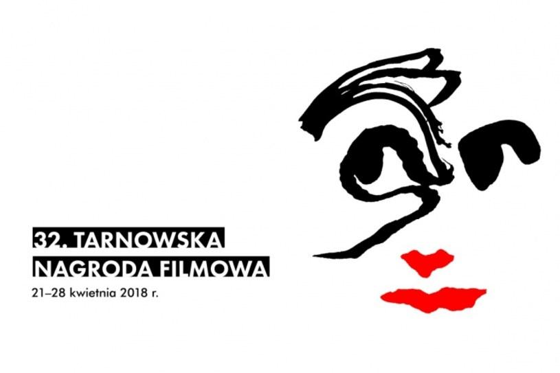 32. edycja festiwalu polskich filmów fabularnych - Tarnowska Nagroda Filmowa - odbędzie się od 21 do 28 kwietnia. Do konkursu wybranych zostało 12 najnowszych tytułów. Nagrodę za całokształt i wkład w polską kinematografię odbierze reżyser Janusz Majewski.