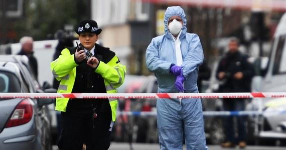 Plaga morderstw w Londynie. Od początku w stolicy Wielkiej Brytanii zabito 52 osoby - informuje BBC. Według ekspertów, miasto przebiło tym samym w statystykach Nowy Jork.