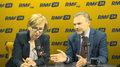 """Skąd obniżka pensji posłów o 20%? Senator PiS: """"Nie wiem"""". Poseł Nowoczesnej: """"Kaczyński wstał, pomyślał i wymyślił: 'muszę się zemścić'"""""""