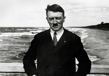 Portret francuskiej kochanki Hitlera na aukcji. Cena wywoławcza: 60 tys. euro