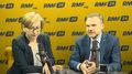 Warzocha: Decyzja Kaczyńskiego pokazuje, że słuchamy ludzi. Hennig-Kloska: PiS uprawia demagogię