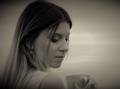 """Klaudia Kulawik: Nie ma już drogi wstecz (teledysk """"Follow Me"""")"""