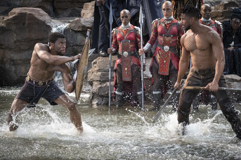 """24 lutego 2019 roku """"Czarna Pantera"""" otrzymała trzy Oscary. Jest także pierwszym filmem superbohaterskim z czarnoskórym protagonistą oraz nominacją do nagrody Akademii za najlepszy film. Teraz do listy swoich licznych osiągnięć produkcja Marvela może dopisać kolejne - pomogła uratować życie nastolatka z Missouri."""