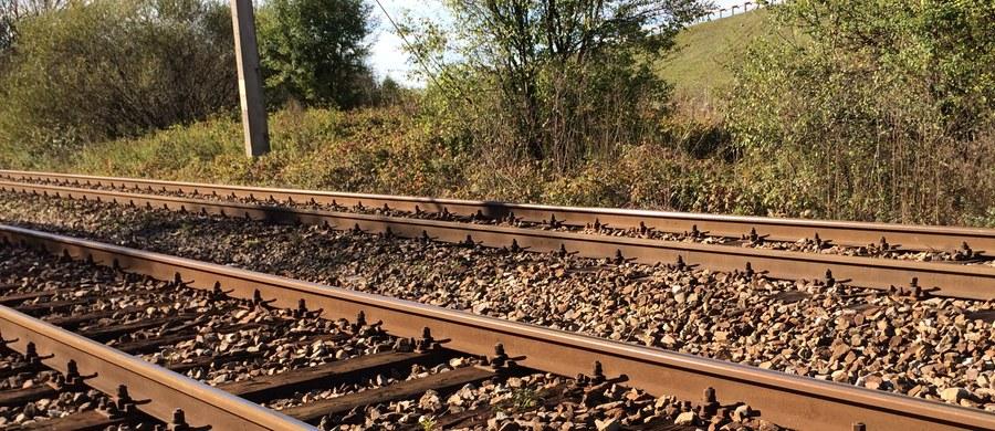 60-letni mieszkaniec Dęblina zginął w wypadku, do którego doszło w okolicach Kozienic (Mazowieckie). Mężczyzna wjechał dostawczym autem pod nadjeżdżający pociąg osobowy.
