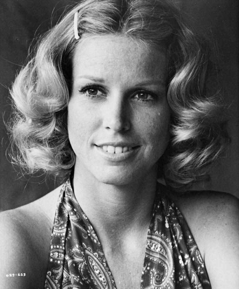 """Aktorka Susan Anspach, znana dzięki rolom w filmie """"Pięć łatwych utworów"""" Boba Rafelsona i """"Zagraj to jeszcze raz, Sam"""" Herberta Rossa, zmarła w swym domu w Los Angeles. Miała 75 lat."""
