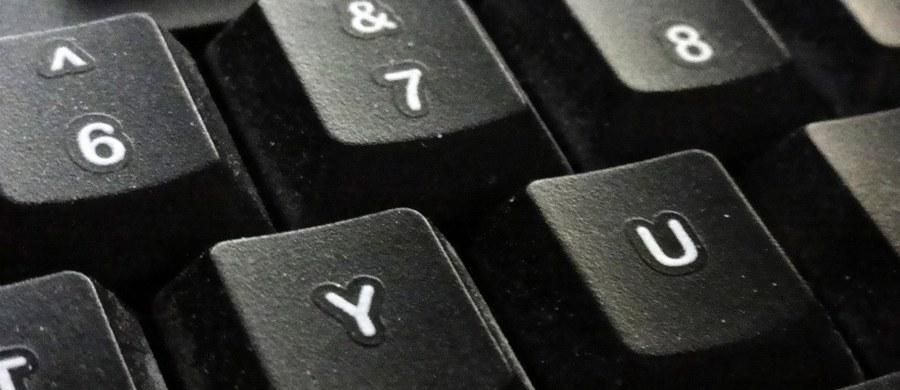 Pół tysiąca osób zamierza zatrudnić spółka branży IT – Commerz Systems, która w piątek oficjalnie otworzyła swój oddział w Łodzi. Nowej pracy w tym miejscu mogą poszukiwać zarówno doświadczeni informatycy, jak i ci, którzy stoją na progu kariery zawodowej.
