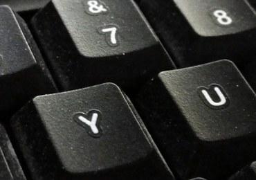 Łódź: 500 nowych miejsc pracy dla informatyków
