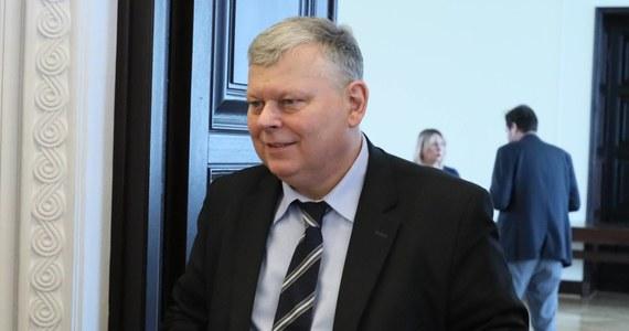 Po 15 kwietnia rozpocznie się objazd polityków PiS po kraju i ich spotkania z wyborcami, tego przede wszystkim dotyczyło piątkowe, techniczne spotkanie Komitetu Wykonawczego PiS - powiedział szef gabinetu politycznego premiera Marek Suski.