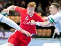 Czechy - Polska 36-37 w rewanżowym meczu towarzyskim piłkarzy ręcznych