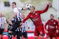 Sandecja - Wisła Kraków 0-0. Cywka: Gramy o mistrzostwo Polski