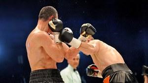 Boks: Walka o pas WBC w Minneapolis - waga lekkopółśrednia: Anthony Dirrell - Avni Yildirim