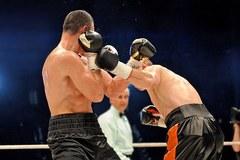 Boks: Gala Suzuki Boxing Night 5 w Lublinie