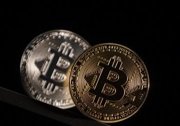 Bitcoiny pod lupą skarbówki. Przychody trzeba wykazać w zeznaniu rocznym