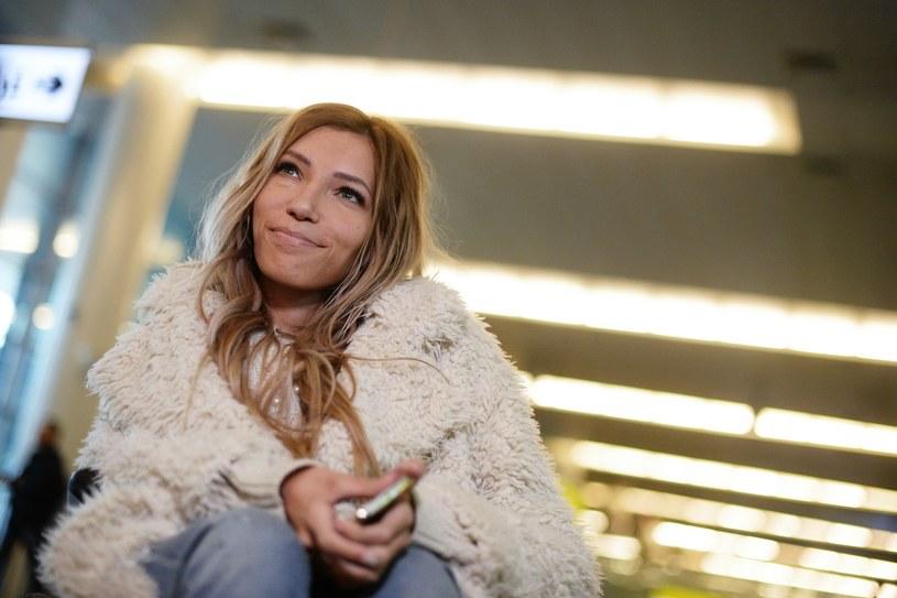 Podczas Moscow Pre-Party wystąpiło zaledwie czterech uczestników tegorocznej Eurowizji, która w połowie maja odbędzie się w Lizbonie. Fatalny występ zaliczyła przedstawicielka Rosji - Julia Samojłowa.