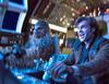 Zobacz trailer: Han Solo: Gwiezdne wojny - historie