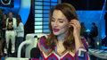 Anna Dereszowska: Dzieci to mój największy sukces