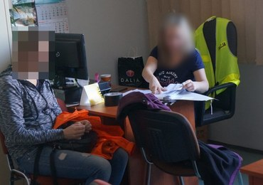 Śląsk: Brutalnie zabiła psa. Grożą jej trzy lata więzienia