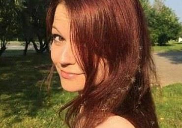 Media: Julia Skripal chce wystąpić o azyl polityczny