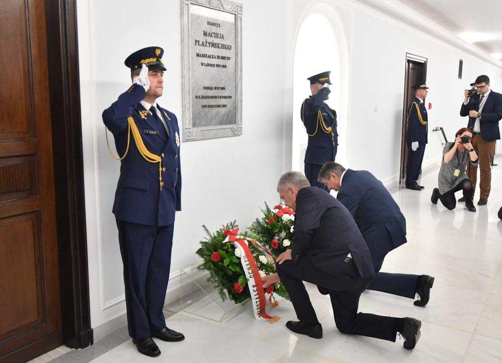 Bartłomiej  Zborowski