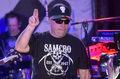Pol'And'Rock Festival: Big Cyc, Alestorm i Extrema dołączają do składu
