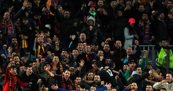 Sejsmograf zainstalowany ok. 500 metrów od stadionu Barcelony Camp Nou odnotowuje wstrząsy po bramkach zdobytych przez piłkarzy tego klubu. Taką obserwację przedstawił na konferencji naukowej w Wiedniu zespół pod przewodnictwem Jordiego Diaza.