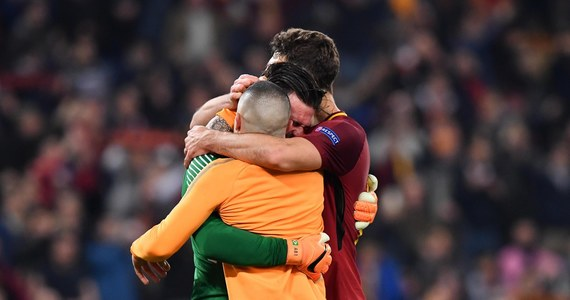Bez wątpienia dla takich wieczorów warto być kibicem futbolu, choć pewnie fani FC Barcelony mają na ten temat inne zdanie. Wielkie powroty, odrabianie strat, emocje – za to kochamy piłkę nożną. Nawet jeśli czasami to Leo Messi musi zejść z boiska pokonany.